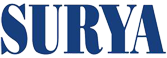 Iklan Surya