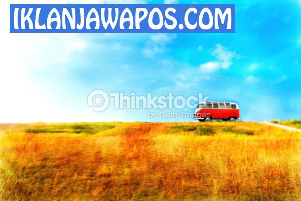 iklan mobil bekas surabaya