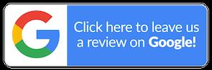 Beri ulasan IKLANJAWAPOS.COM di Google